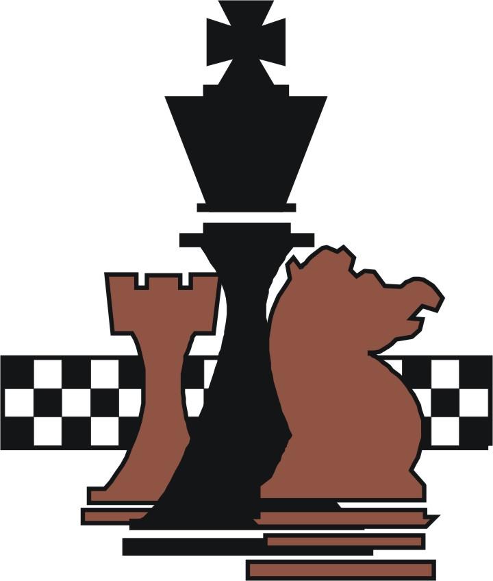 SV Alsfeld Logo